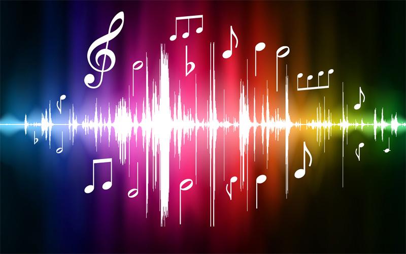Reklam Müziği