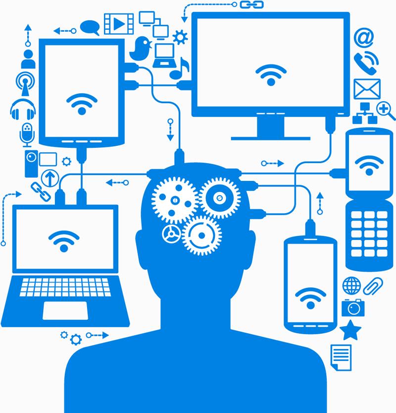 Teknoloji ve seslendirme